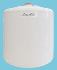 chauffe-eau petite capacité petit chauffe-eau electrique rapide d'appoint sur ou sous évier